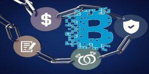 Blockchain, qué es y cómo se estructura la cadena de bloques