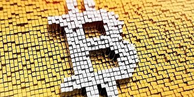 25% del total de Bitcoins generados