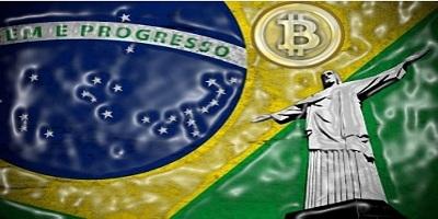 Abre Bitcoin Brasil