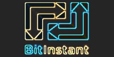 BitInstant hackeado, pierde 12.000 Dólares