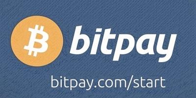BitPay lanza monedero electrónico