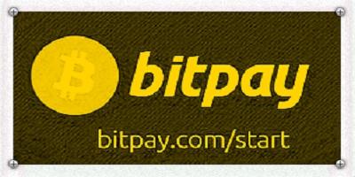 BitPay supera 10.000 transacciones