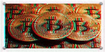 Bitcoin alcanza su máximo histórico