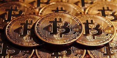 Bitcoin en el primer puesto de toda su historia