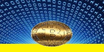 Bitcoin establece un nuevo máximo histórico