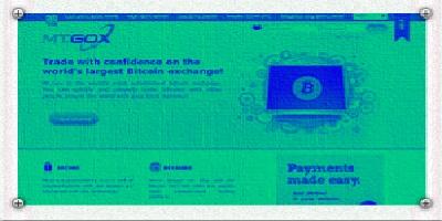 Bitcoin llega a los 10 dólares en MtGox