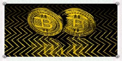 duplicar bitcoins