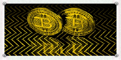 Bitcoin se duplica