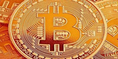 Bitcoin supera los 100 Dólares