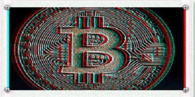 Bitcoin trepa por encima de los 1.000 Dólares