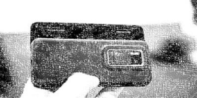 Bitcoind compilado para Nokia N900