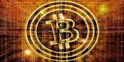 Bitomat pierde bitcoins