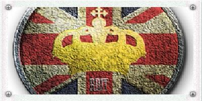 Britcoin abre para el comercio