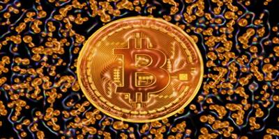 CEO de BitInstant acusado de lavado de dinero