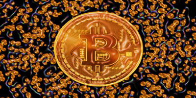 Comienza con Bitcoin