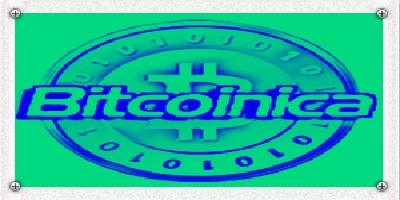 Denuncia contra Bitcoinica