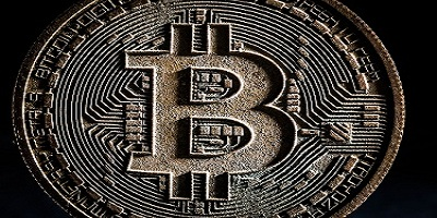 Dificultad del Bitcoin
