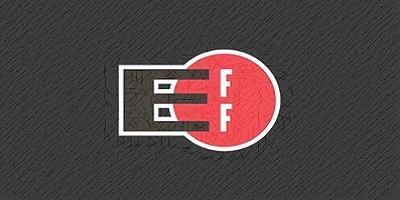 EFF Bitcoin
