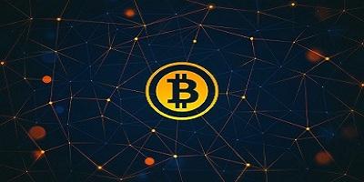 El bloque más grande de Bitcoin