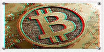 dificultad Bitcoin