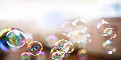 La gran burbuja de 2011