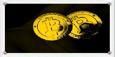 tasa Bitcoin