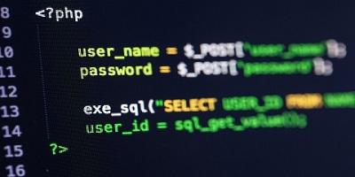 Primera CVE fue asignada a un cliente Bitcoin exploit