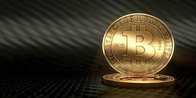 Primera transacción móvil de Bitcoin
