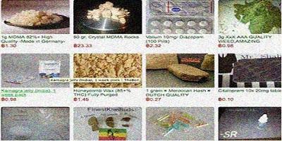 Historia de la criptomoneda Bitcoin: 2011