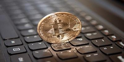 Se filtró informe del FBI sobre Bitcoin