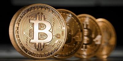 Tonal Bitcoin