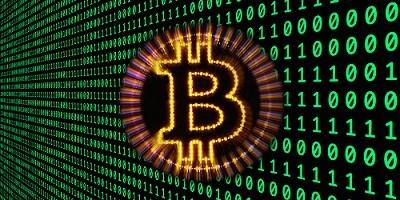 Valor del Bitcoin