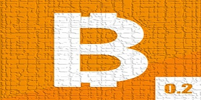 Bitcoin version 2