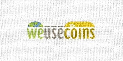 WeUseCoins es creado