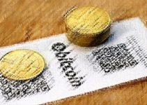 Comprar y pagar con Bitcoin