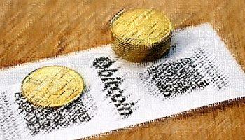 3 maneras de comprar en cualquier lugar y pagar con Bitcoin