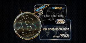 Cómo es la tarjeta de débito Bitcoin