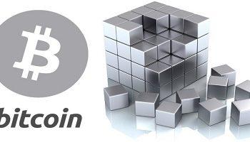 Segwit, solución al tamaño de bloque