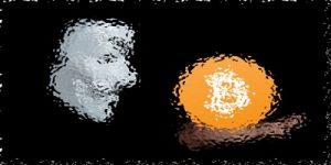 Cómo se define el Bitcoin anónimo