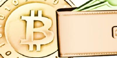 monedero de bitcoin