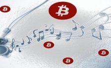 escuchar musica online