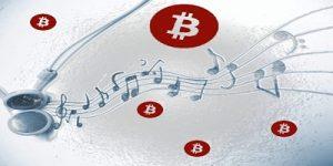 Cómo ganar criptomonedas por escuchar música online