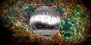 Guía básica de la minería de bitcoins