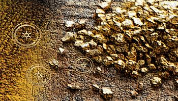 Orocrypt, la red de criptomonedas con respaldo del oro