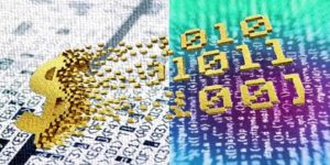Tutorial de minería de datos con algoritmos X