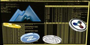 MinerGate, el mejor programa para minar criptomonedas