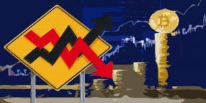 Opciones de comercio del margin trading con Bitcoin