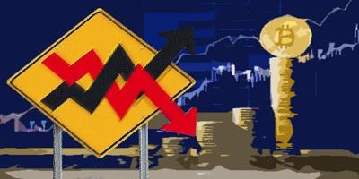margine di btc di trading)