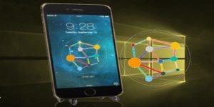 Coinomi, el monedero móvil para múltiples criptodivisas