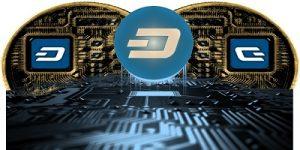 La criptomoneda Dash, la próxima generación monetaria